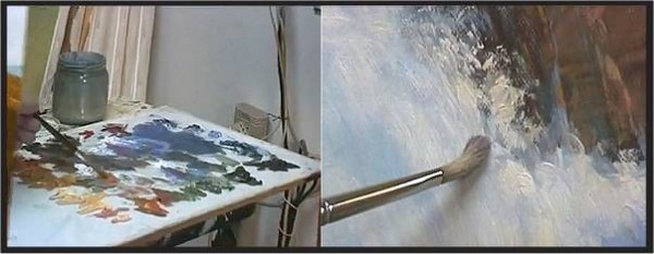 Painting_palette_oil_colors
