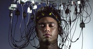 Creativity on Demand: Thinking, Brainwaves and Intuition.