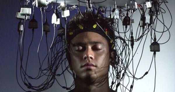 Quintephone_brainwave_regen_poster_colour
