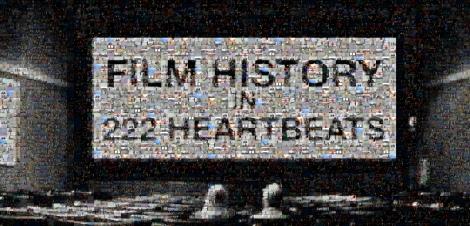 filmhist