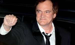 Quentin_Tarantino_Césars_2014