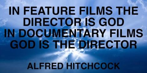 God Directs