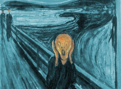 in495-munch-bst-scream-1893
