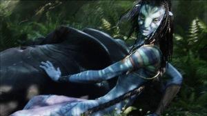 Avatar_0002_Marker_45