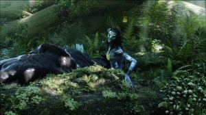 Avatar_0005_Marker_48