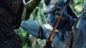 Avatar_0006_Marker_49
