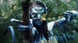 Avatar_0007_Marker_50