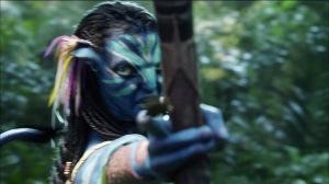 Avatar_0008_Marker_51