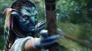 Avatar_0009_Marker_52