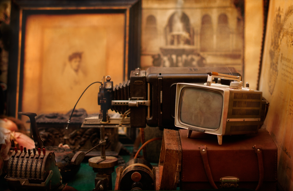 10 Filmmaking Video Channels for You to Browse When Sick (or Even When You Are Not)