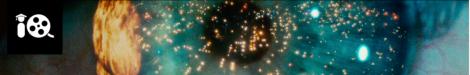 Screen Shot 2015-11-18 at 16.11.35